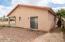 3585 E Flower Street, Tucson, AZ 85716