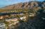 6080 N Pinchot Road, Tucson, AZ 85750