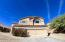 4064 S Amber Rock Avenue, Tucson, AZ 85735