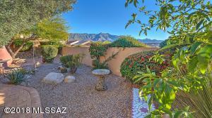 65723 E Rocky Path Drive, Tucson, AZ 85739