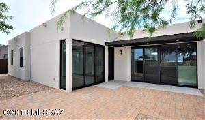 903 W Nearmont Drive, Tucson, AZ 85745