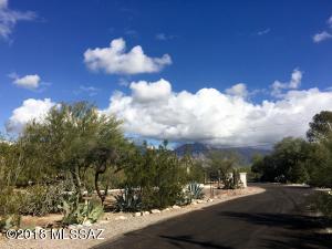 5710 N Lady Lane N, Tucson, AZ 85704
