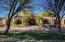 2296 Circulo de Anza, Tubac, AZ 85646