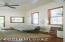 436 S Railroad Avenue, Tucson, AZ 85701