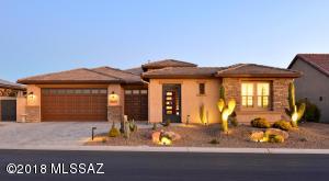 60291 E Sabino Drive, Oracle, AZ 85623