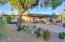 4245 N Camino Gacela, Tucson, AZ 85718