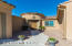 14073 N Bright Angel Trail, Marana, AZ 85658
