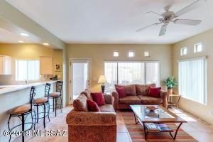 655 W Vistoso Highlands Drive, 142, Oro Valley, AZ 85755