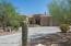 5918 W Running Brook Court, Marana, AZ 85658
