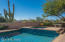 3026 E Manzanita Ridge Place, Tucson, AZ 85718