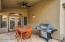 7781 E Beautiful Place, Tucson, AZ 85750