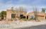 4321 N Camino Ferreo, Tucson, AZ 85750