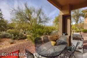 695 W Vistoso Highlands Dr., 111, Tucson, AZ 85755