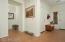 7111 W Amber Burst Court, Tucson, AZ 85743