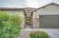 3463 W Desert Peace Drive, Marana, AZ 85658