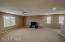 3433 W Bell Song Place, Marana, AZ 85658