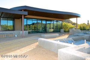 914 W Granite Gorge Drive, 315, Oro Valley, AZ 85755