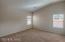 9049 W Birchover Drive, Marana, AZ 85653