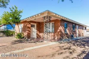 1227 W Congress Street, Tucson, AZ 85745