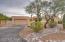 7650 N Painted Ridge Place, Tucson, AZ 85743