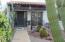 665 S Los Rubies Circle, Green Valley, AZ 85614