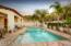 7910 N Porto Fino Circle, Tucson, AZ 85742