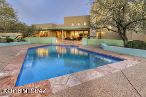 13050 E Placita Remuda, Tucson, AZ 85749