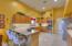 3414 S Abrego Drive, Green Valley, AZ 85614