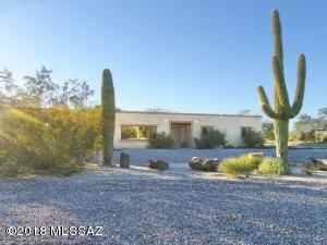 5880 W Cortaro Farms Road, Tucson, AZ 85742
