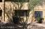 7255 E Snyder Road, 3103, Tucson, AZ 85750