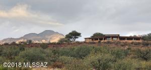 3 Alegria Road, Tubac, AZ 85646