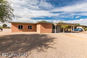 6817 N Nova Place, Tucson, AZ 85741