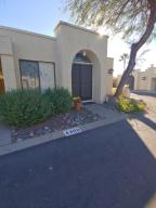4460 E Mossy Brook Place, Tucson, AZ 85712