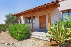 4501 W Camino Nuestro, Tucson, AZ 85745