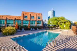 1001 E 17th Street, 204, Tucson, AZ 85719