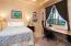 Plenty of room in this home with 5 bedrooms. Split Bedroom floor plan