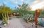 562 E Rudasill Road, Tucson, AZ 85704