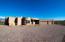 14790 E Circle M Ranch Place, Vail, AZ 85641