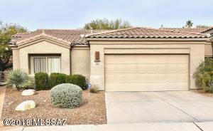 3869 N Forest Park Drive, 131, Tucson, AZ 85718