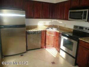 55 N Cherry Avenue, 205, Tucson, AZ 85719