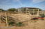 Another Corral