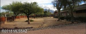 1415 W Maximilian Place, Tucson, AZ 85704