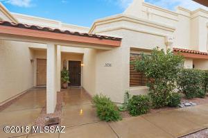 10166 E Achi Street, Tucson, AZ 85748