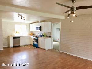 6571 E Fayette Street, Tucson, AZ 85730
