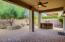 13540 N Buckhorn Cholla Drive, Marana, AZ 85658