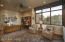 Private Home Office/Den