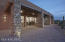 6231 W Rockpoint Ridge Place, Marana, AZ 85658