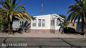 334 W Appalachian Street, Oro Valley, AZ 85737