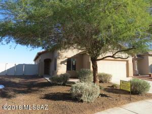 34651 S Corral Drive, Red Rock, AZ 85145