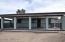 5216 S 9Th Avenue, Tucson, AZ 85706